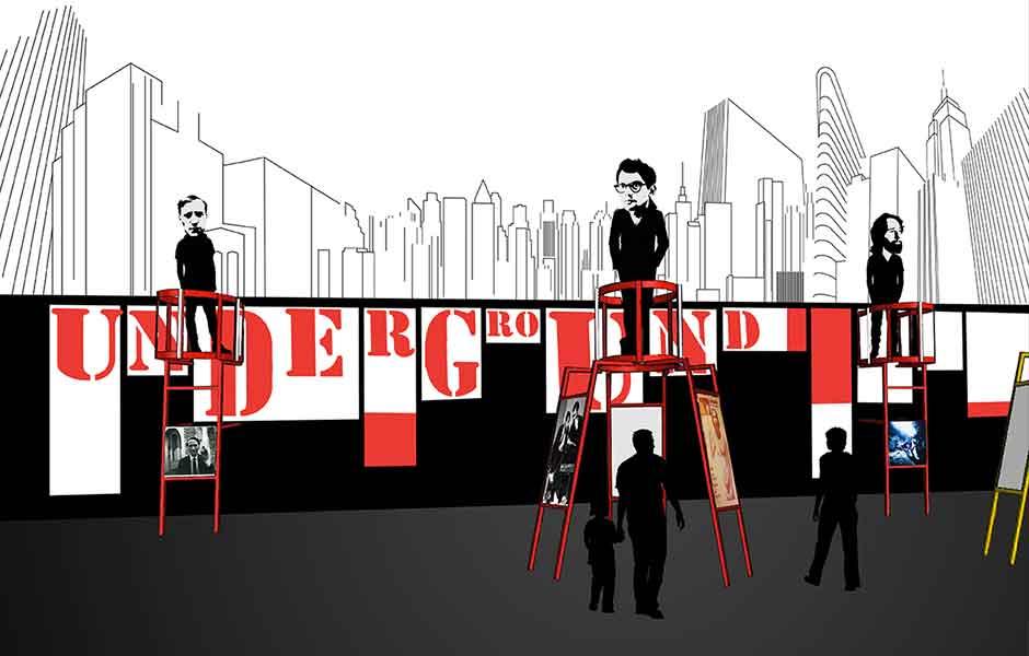 velvet-underground-exhibition-scenography